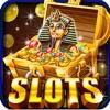 King Tut's Slots – Ancient Hidden Treasures