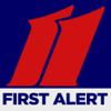 WTOC First Alert Radar