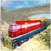 Train Simulator: Train Racing