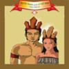 Truyện lịch sử Việt Nam và thế giới chọn lọc