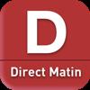 Direct Matin Kiosque