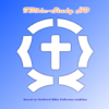 iBible-Study HD (iBS) - A powerful Bible study tool for free, based upon theWord free modules.