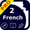 SpeakFrench 2 Pro (14 French Text-to-Speech)