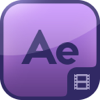 Video Training for After Effects CS6