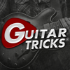 Guitar Lessons by Guitar Tricks Wiki