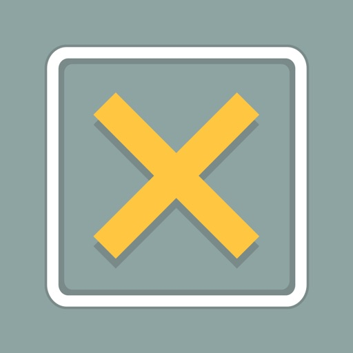 XtraMath app for ipad