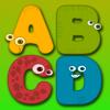 Aprende el Abecedario - en Ingles para los niños