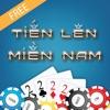 Tien Len — Thirteen — Mien Nam