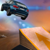 A Bounce Offroad Obstacles:Adrenaline Fast Race Wiki