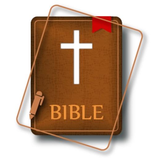 Alkitab Audio Holy Bible In Indonesian Bahasa App Store Revenue
