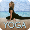 Yoga Exercises With A Home Workout Trainer - Selectsoft