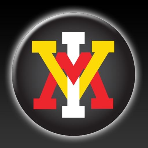 VMI Alumni Mobile