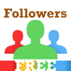 Followers for Instagram - Get a Free Follow and Unfollow Tracker of Unfollowers on the Go