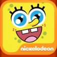 SpongeBob's Super Bouncy Fun Time Deluxe