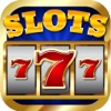 Billionaire's Game House - Hot Slots, Fast Video Poker, Free Bingo and Real Blackjack in the Best Las Vegas Casino