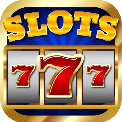 Billionaire's Game House - Hot Slots, Fast Video Poker, Free Bingo and Real Blackjack in the Best Las Vegas Casino iOS App