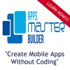 Apps Master Builder: Create Mobile Apps Without Coding mozilla based apps
