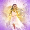 Vibrational Earth Children Oracle Cards