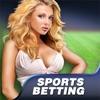 Спортивные Ставки Игра Букмекер: Менеджер Ставок с Онлайн Таблицами и Информацией о Матчах