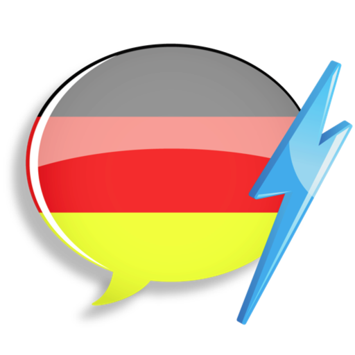 学习德语单词——能源单词之绿色革命 Learn German Vocabulary - Gengo WordPower