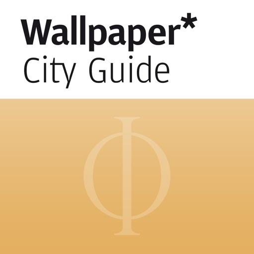 Austin: Wallpaper* City Guide