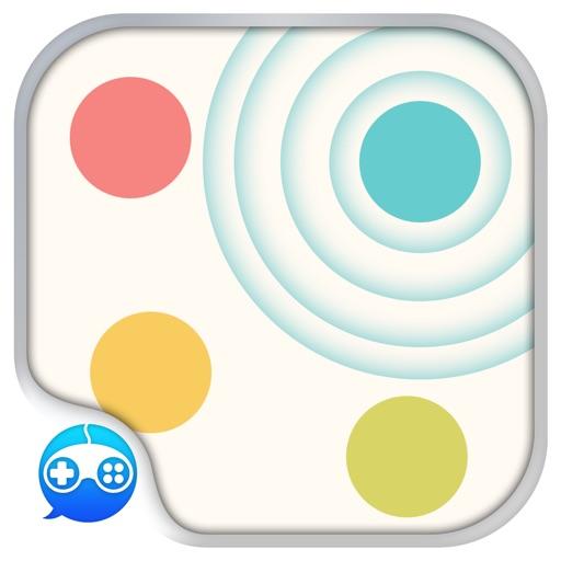 Cilink Balls iOS App