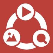 PicBack - Photo Transfer App