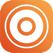 VPN333 - 不限流量高速稳定VPN