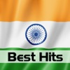 Bollywood , Tamil and top Indian music remix from best radio FM stations playing music from hindi and Bollywood films