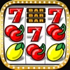 SLOTS Fruits Casino FREE - Best New Slots Simulation 777 Machines