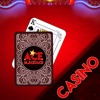 Ace Casino BlackJack Fortune Pro - ultimate Vegas card gambling room