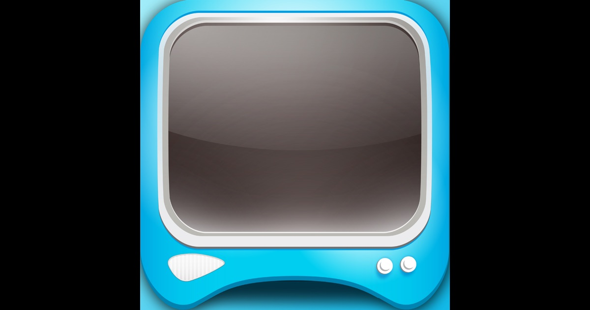 Телевидение онлайн  смотреть бесплатно прямой эфир тв в