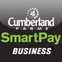 Cumberland Farms SmartPay Business