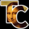 TextCanvas