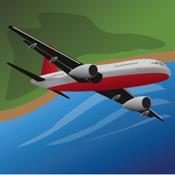 FlightService icon