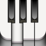Little Big Piano icon