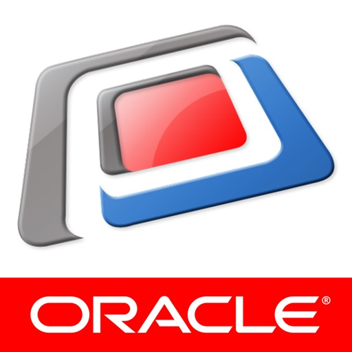 Oracle WebCenter Spaces 11g Release 1