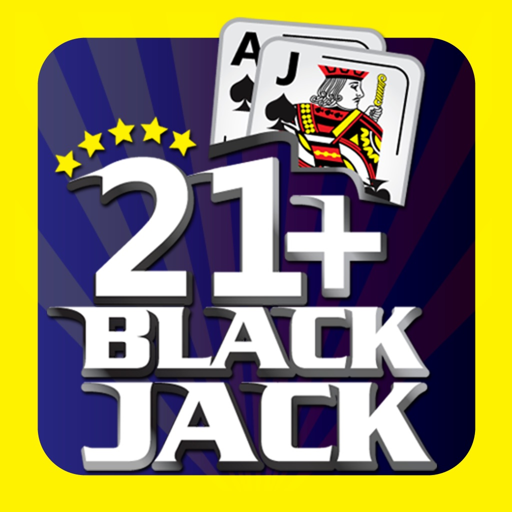 казино blackjack
