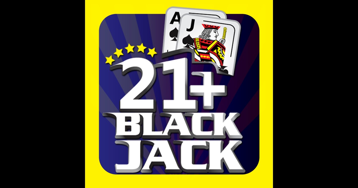online casino click and buy touch spiele