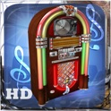 JukeBox HD Mini icon