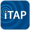 iTAP Trailer