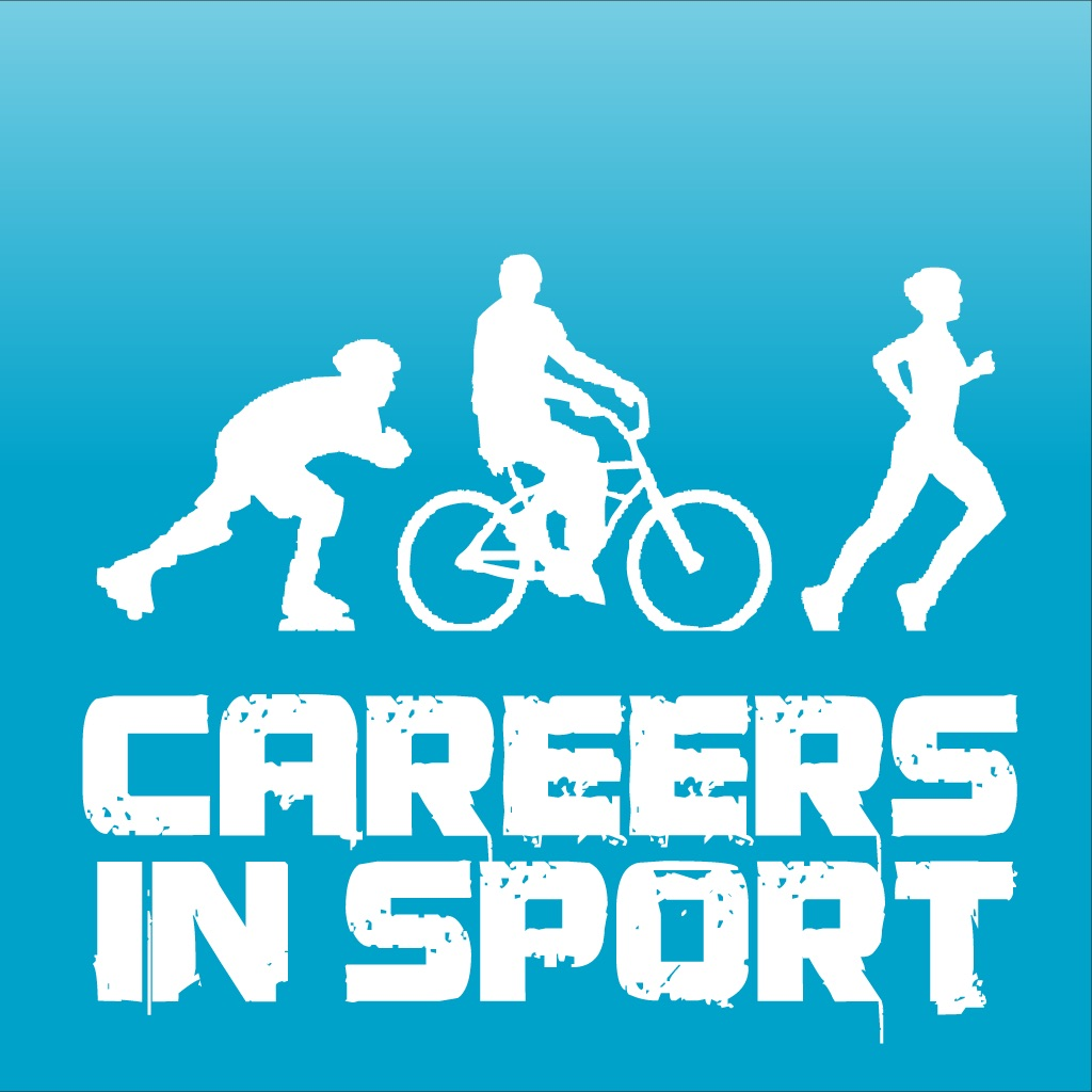 essays on careers in sports