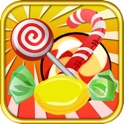 Candy Quiz with Answer feature unofficial Candy Crush game guide