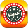 Real Feud Gem Ace Win Slots Machines - FREE Las Vegas Casino Games