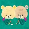 しゃてきゲーム - がんばれ!ルルロロの子ども・幼児向け知育アプリ