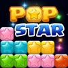 Amazing Star Tiles Mania-So Fun Free Game