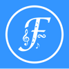 Fancy Fonts Pro - Cool fonts for iOS8 !!