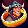 Viking Saga: The Cursed Ring (Premium) - Qumaron