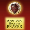 Apostolic House of Prayer