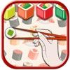 Su Amazing Victoria Samurai Slots Machines - FREE Las Vegas Casino Games